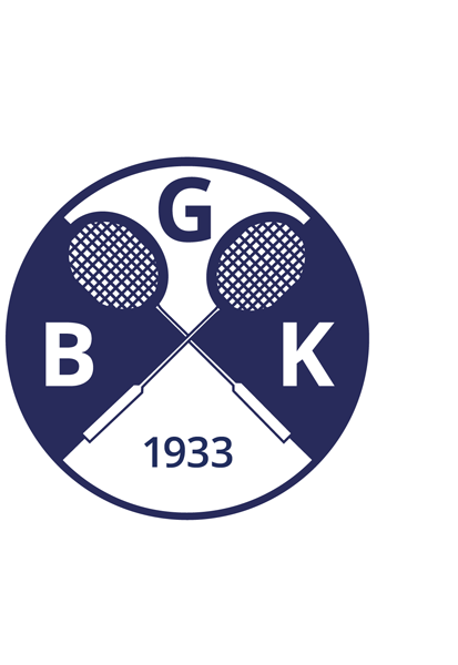 Göteborgs badmintonklubb